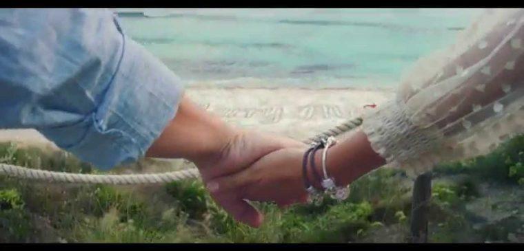 Pandora Commercial 11