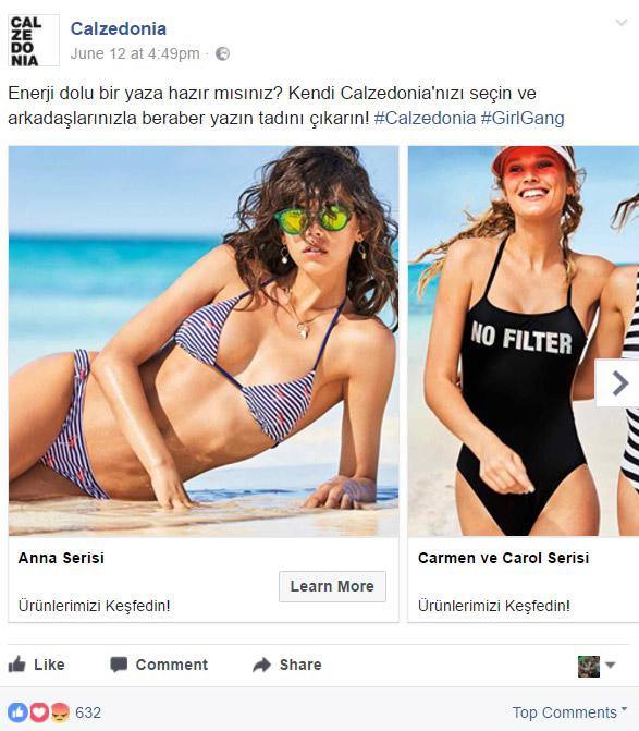 Facebook Post 8