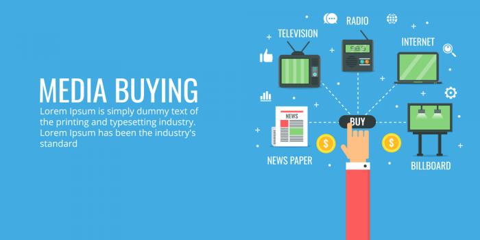 Media Buying Services in Dubai