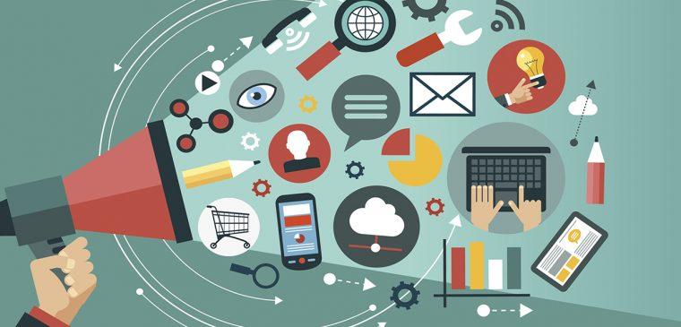 The Best Marketing Agency in Dubai 3