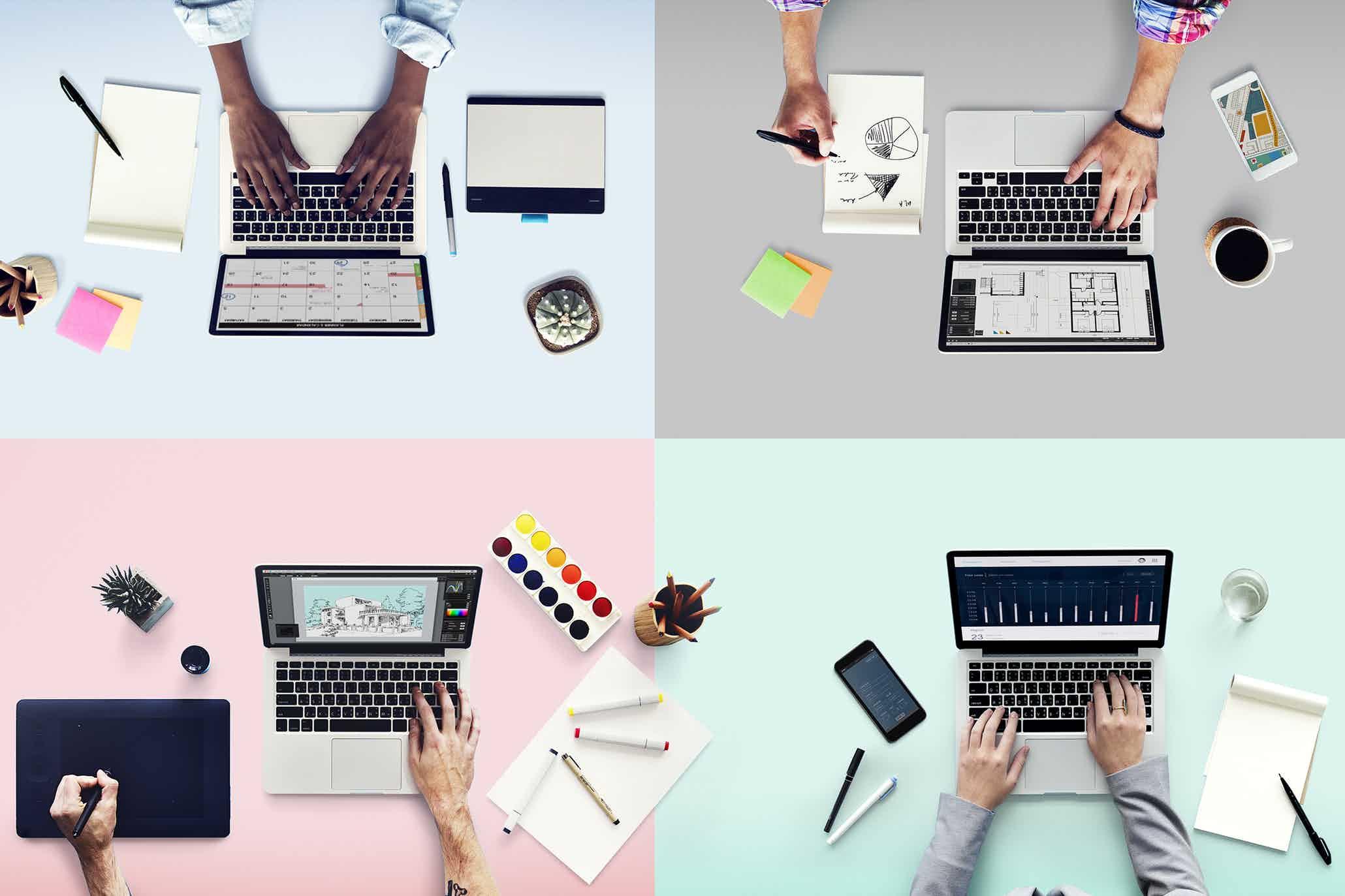The Most Effective Digital Agency in Dubai 2020