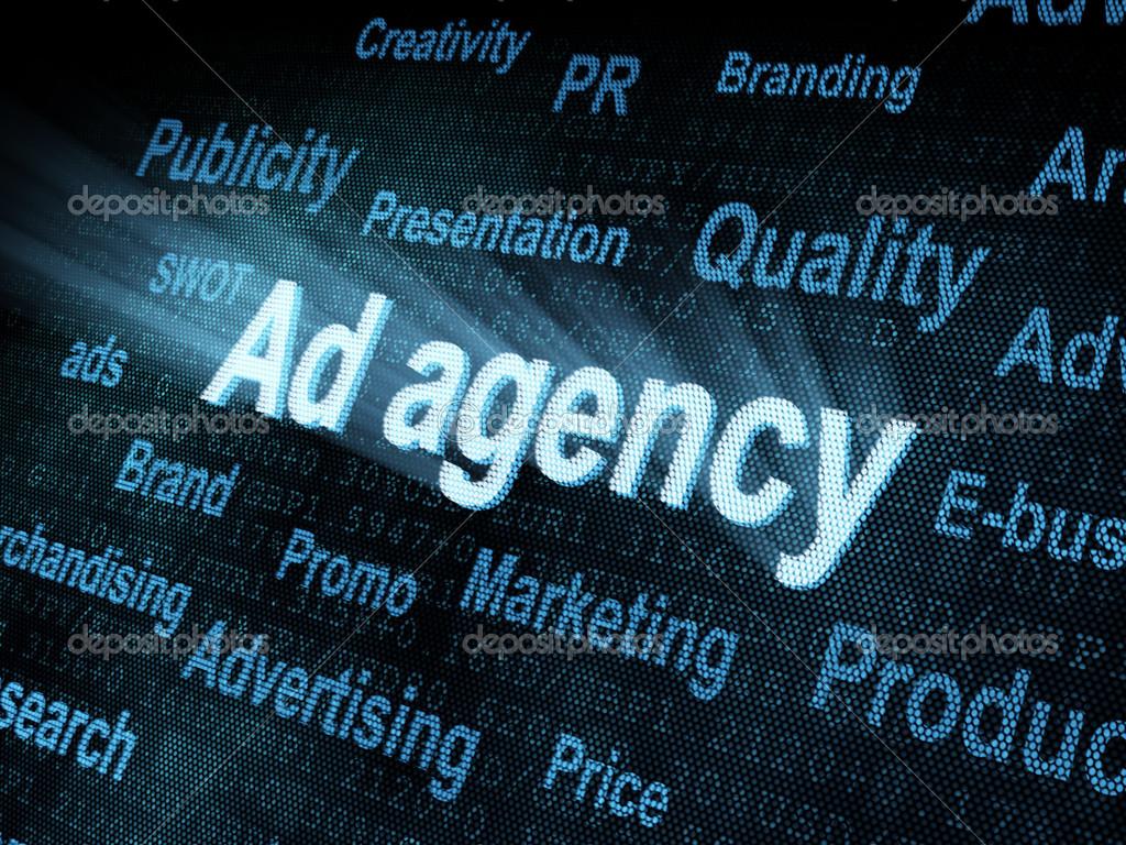 advertising agency in Turkey