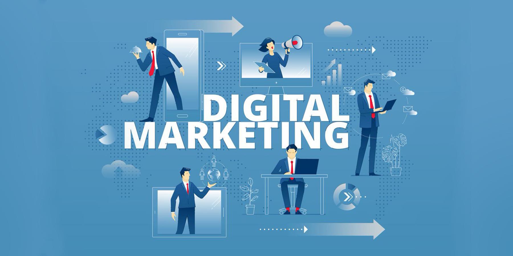 digital agency istanbul