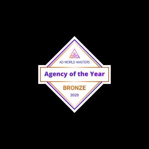 aoty_badge_bronze_lt_2020